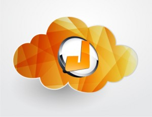 Jits-Cloud-Logo