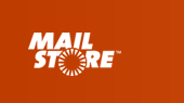 MailStore Server 9 - JAGER IT-Solutions